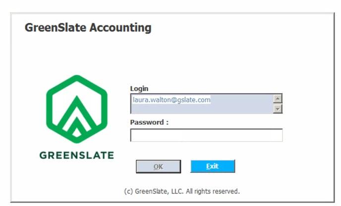 2020-05-06 10_36_47-GreenSlate Accounting v46.0.0 - __Remote