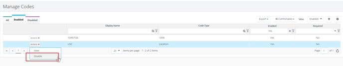 2020-10-08 14_06_44-C__Users_lwalton_Desktop_2020-10-08 14_06_00-Manage Codes.png - Greenshot image