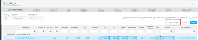 2020-12-10 10_04_12-Cost Report