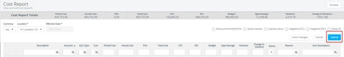 2020-12-10 10_07_39-C__Users_lwalton_Desktop_2020-12-10 10_01_29-Cost Report.png - Greenshot image e