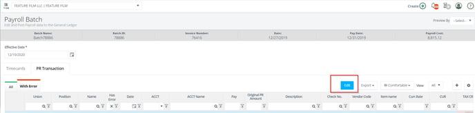 2020-12-10 17_39_58-Payroll Batch