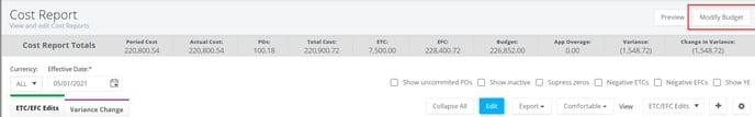 2021-05-09 15_16_28-Cost Report