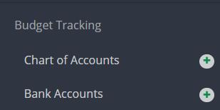 2021-05-09 15_39_30-https___demo2.gslate.com_#_AccountingReports_Rerun_1672