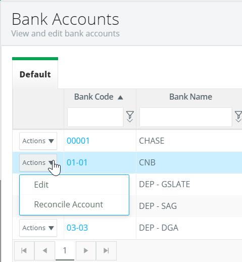 2021-05-09 15_49_53-Bank Accounts
