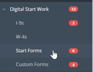 2021-05-10 18_35_51-Start Forms
