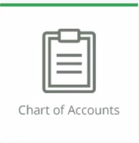 2021-05-12 17_25_19-GreenSlate Accounting v63.3.0   GABRIELS RAPTURE PART 1  - Per - __Remote