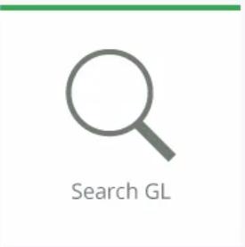 2021-05-12 17_29_28-GreenSlate Accounting v63.3.0   GABRIELS RAPTURE PART 1  - Per - __Remote