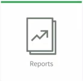 2021-05-12 17_35_33-GreenSlate Accounting v63.3.0   GABRIELS RAPTURE PART 1  - Per - __Remote