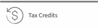 2021-05-16 17_06_35-GreenSlate Accounting v63.3.0   GABRIELS INFERNO  - Period (1 - __Remote