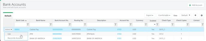 2021-05-17 13_00_04-Bank Accounts