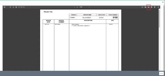 2021-05-19 00_02_36-Bill PaymentsPrinter