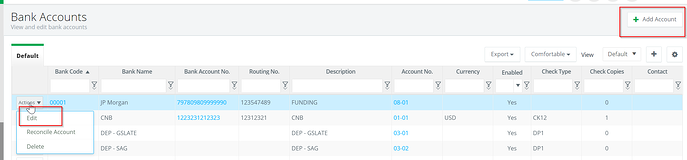 2021-05-24 14_26_21-GreenSlate Accounting v64.0.0   ABOUT FATE  - Period (1) - __Remote