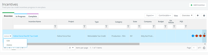2021-06-20 16_11_16-GreenSlate Accounting v65.0.0   LONE STAR BULL  - Period (1) - __Remote