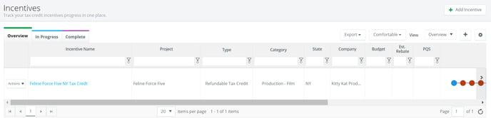 2021-06-20 16_20_10-GreenSlate Accounting v65.0.0   LONE STAR BULL  - Period (1) - __Remote